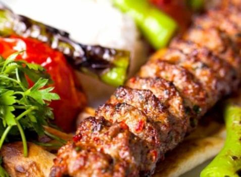 Adana Kebabı Kanseri Önler mi?